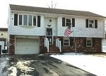 Foreclosed Home in Cohoes 12047 MCDONALD DR - Property ID: 3171330899