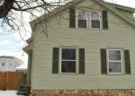 Foreclosed Home in Cohoes 12047 AMITY ST - Property ID: 3171331323
