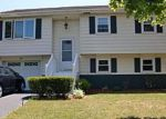 Foreclosed Home in Cohoes 12047 MCDONALD DR - Property ID: 3171333969