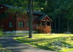 Foreclosed Home in Lake George 12845 GLEN LAKE RD - Property ID: 3171610764