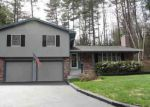 Foreclosed Home in Lake George 12845 SUMMIT DR - Property ID: 3171613381
