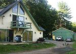 Foreclosed Home in Lake George 12845 STATE ROUTE 149 - Property ID: 3171614253