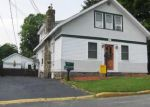 Foreclosed Home in Lake George 12845 WEST ST - Property ID: 3171615580