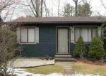 Foreclosed Home in Lake George 12845 SMOKEY BEAR LN - Property ID: 3171617768