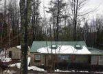 Foreclosed Home in Middleburgh 12122 FEDERAL CITY RD - Property ID: 3172103926