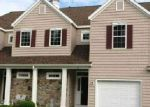 Foreclosed Home in Ballston Spa 12020 KNOLLWOOD HOLW - Property ID: 3172161733