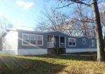 Foreclosed Home in Westerlo 12193 COUNTY ROUTE 412 - Property ID: 3172901462