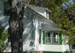 Foreclosed Home in Greenville 12083 GREGORY HILL RD - Property ID: 3172903208