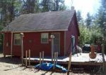 Foreclosed Home in Middleburgh 12122 HIGH PINE MEADOWS RD - Property ID: 3172913282