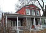 Foreclosed Home in Schoharie 12157 FACTORY ST - Property ID: 3173166438
