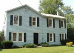 Foreclosed Home in Schoharie 12157 FACTORY ST - Property ID: 3173169952