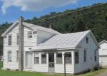 Foreclosed Home in Schoharie 12157 STATE ROUTE 443 - Property ID: 3173170829