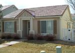 Foreclosed Home in Denver 80249 E 45TH AVE - Property ID: 3177459909