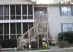 Foreclosed Home in Savannah 31410 N CROMWELL RD - Property ID: 3179109752