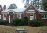 Foreclosed Home in Savannah 31405 E 52ND ST - Property ID: 3179666859
