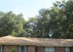 Foreclosed Home in Savannah 31410 SALISBURY RD - Property ID: 3180136353