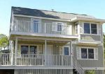 Foreclosed Home in Tybee Island 31328 CATALINA DR - Property ID: 3180815210