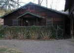 Foreclosed Home in Hiawassee 30546 BIG PINE DR - Property ID: 3182296889