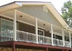 Foreclosed Home in Hiawassee 30546 HIGHWAY 76 E - Property ID: 3182422581