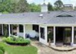 Foreclosed Home in Athens 30606 SAINT GEORGE DR - Property ID: 3183264366