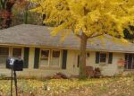 Foreclosed Home in Athens 30606 HABERSHAM DR - Property ID: 3183614304