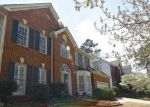 Foreclosed Home in Lawrenceville 30043 RIVERSHYRE CIR - Property ID: 3184155648
