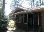 Foreclosed Home in Atlanta 30349 LANTERN LN - Property ID: 3184621653
