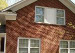Foreclosed Home in Atlanta 30310 OLYMPIAN WAY SW - Property ID: 3184649686