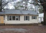 Foreclosed Home in Atlanta 30318 BAKER TER NW - Property ID: 3184659310