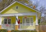 Foreclosed Home in Atlanta 30310 ELBERT ST SW - Property ID: 3184679460