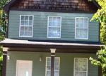 Foreclosed Home in Atlanta 30315 LIMAN AVE SE - Property ID: 3184895825