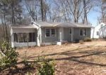 Foreclosed Home in Atlanta 30315 GRAND AVE SW - Property ID: 3185228237