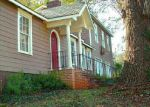 Foreclosed Home in Atlanta 30316 LYNDALE DR SE - Property ID: 3185388995