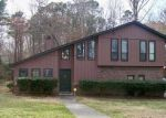 Foreclosed Home in Atlanta 30349 HEATHERLY DR - Property ID: 3185447222