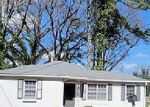 Foreclosed Home in Atlanta 30310 MONTREAT AVE SW - Property ID: 3185507220