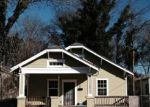 Foreclosed Home in Atlanta 30310 WELLINGTON ST SW - Property ID: 3185566356
