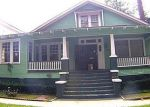 Foreclosed Home in Savannah 31404 E 33RD ST - Property ID: 3185686811