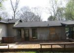Foreclosed Home in Douglasville 30135 SHERWOOD DR - Property ID: 3185733218