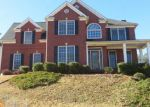 Foreclosed Home in Douglasville 30135 ASHLAND CIR - Property ID: 3185734540