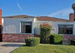 Foreclosed Home in Los Angeles 90044 W 113TH ST - Property ID: 3185865945