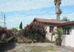 Foreclosed Home in Los Angeles 90003 E 98TH ST - Property ID: 3185889582