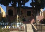 Foreclosed Home in Los Angeles 90031 JOHNSTON ST - Property ID: 3185897916