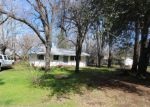 Foreclosed Home in Redding 96002 SUNSET LN - Property ID: 3185978941