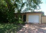 Foreclosed Home in Hollywood 33021 N PARK RD - Property ID: 3186136154