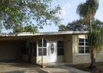 Foreclosed Home in Hollywood 33023 SW 37TH ST - Property ID: 3186137473