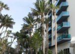 Foreclosed Home in Hollywood 33019 S OCEAN DR - Property ID: 3186147551