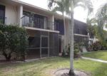 Foreclosed Home in Hollywood 33023 WASHINGTON ST - Property ID: 3186151938