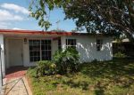 Foreclosed Home in Hollywood 33023 SW 40TH ST - Property ID: 3186164633