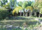 Foreclosed Home in Homestead 33030 SW 295TH TER - Property ID: 3186234264