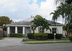 Foreclosed Home in Homestead 33030 NW 4TH ST - Property ID: 3186260994